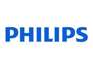 Philiphs